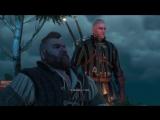 Ведьмак 3  Поговорка от Золтана