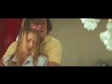 Клип Баста (Ноггано) - Я когда-то умру (Райские яблоки)