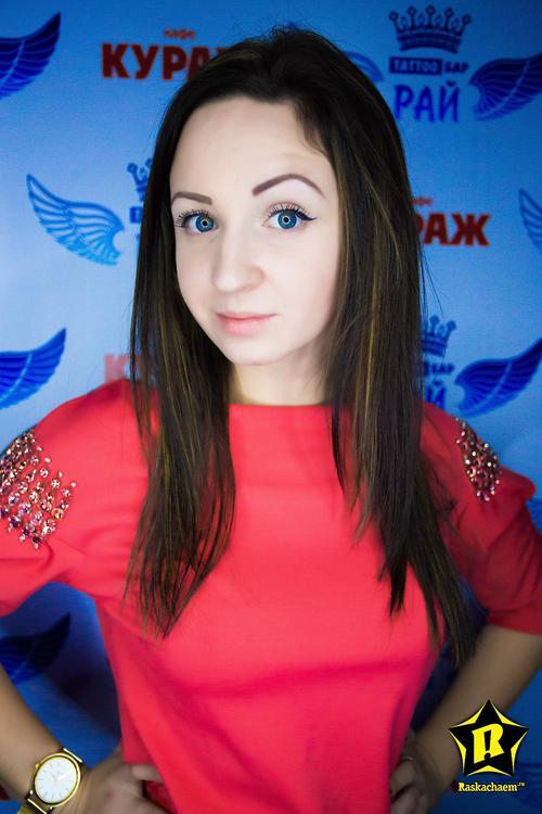 Юлия Молчанова, Анапа - фото №13