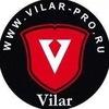 Vilar Pro
