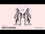 Anja Schneider - Circle Culture - mobilee149