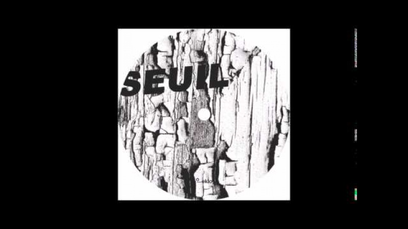 Seuil - Do The Left Thing (Tribute to TM)