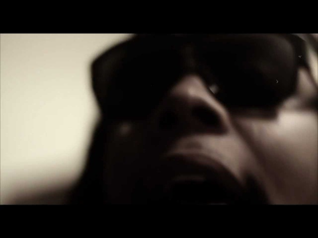 Fredo Santana f King Louie - Just Be Cool | Shot By @AZaeProduction | Prod. By 12Hunna