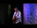 Tommy Emmanuel - Center Stage - I Go To Rio