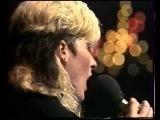 Музыкальный ринг - Joanna Stingray (1987)