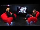 Консультации психолога онлайн Раскрыт секрет женских чар