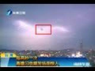 НЛО - Начало Войны - Последние Времена / UFO 2015