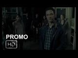 Ходячие Мертвецы 5 сезон 11 серия, ПРОМО 5x11 Promo HD - Season 5 Episode 11 Promo