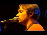 Peter Bjorn and John Live @ Sziget 2013 [Full Concert HD]