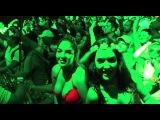 The BPM Festival 2015 Live Set - Saeed Younan 1st Hour