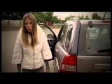 Подержанные машины - Выбираем бу автомобиль KIA Sportage