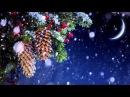 РОЖДЕСТВО. Сборник Рождественских христианских песен. Детский хор.