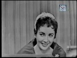 Elizabeth Taylor on What's My Line