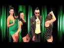 Iran Costa - É O Bicho - Kuduro Mix - Video Oficial