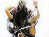 Sacred Spirit ft. Palermo Nuevo - Tango D'amor