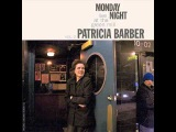 Patricia Barber - Summertime
