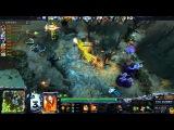 4ASC vs PR - Game 3 (Summit 3 - EU Phase 1) - Zyori & Blaze