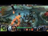 4ASC vs PR - Game 2 (Summit 3 - EU Phase 1) - Zyori & Blaze