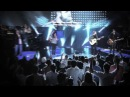 HILLSONG AUSTRALIA - THIS IS OUR GOD 2008- WORSHIP CONCERT
