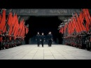 Thirty Seconds To Mars From Yesterday The Full Length Short Film