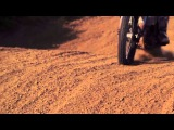 MOTOCROSS AWOLNATION SAIL UNLIMITED GRAVITY REMIX