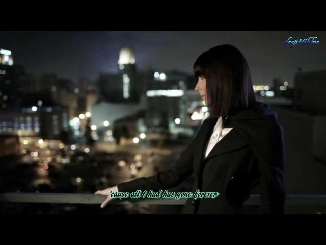 ACCEPT - Can't Stand The Night - (HQ Sound, HD, Lyrics)