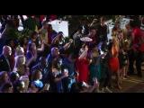 «Элвин и бурундуки: Грандиозное бурундуключение» (2015): Трейлер (дублированный) / http://www.kinopoisk.ru/film/771095/