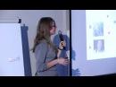 Data mining на практике. Подводные камни анализа данных / Ксения Петрова / COO dmlabs