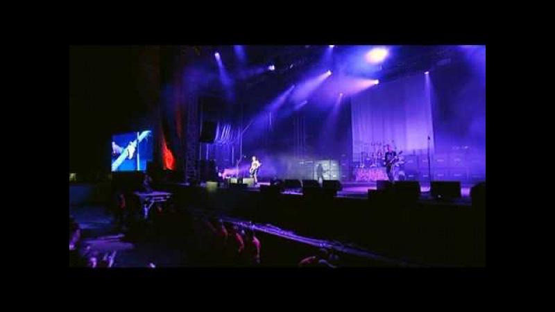 Venom - Countes Bathory Live (With Full Force 2010)