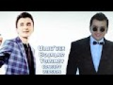 Ulug'bek Rahmatullayev va Bojalar - Yorimey | Улугбек ва Божалар - Ёримэй (consert version)