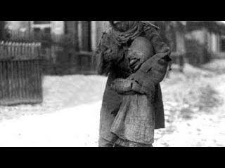 Величайшие злодеи мира - Голощёкин ШАЯ ИСАКОВИЧ Голодомор в Казахстане погибло 2 млн человек