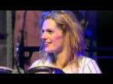 Tangerine Dream INFERNO Live 2002 (Part 310)