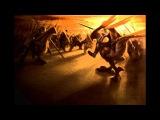 Final Fantasy Tactics Epic Orchestral Battle Medley