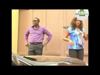My Wife, My Pain 1 - New Nigerian Nollywood Movie 2014 latest full movies 2015