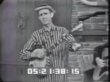 Stringbean with Earl Scruggs and Lester Flat - Run Little Rabbit Run