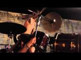 Daikaiju (Live at the Odditorium)