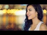 Calvin Harris - How Deep Is Your Love  Balam Pichkari (Vidya Vox Mashup Cover)