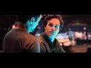 Кек алушылар: Альтрон дәуірі/Мстители: Эра Альтрона