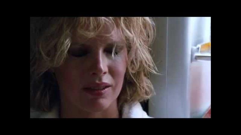Woman In Love - Barbra Streisand - HD (720p)