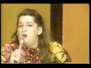Mama Cass Elliot Make Your Own Kind of Music