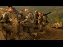«Солдаты удачи» (2011): Трейлер (дублированный)
