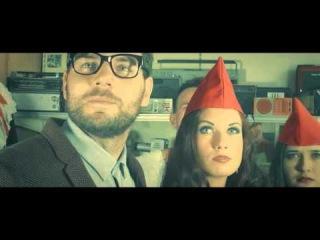 эхо москвы особое мнение видео за февраль 2015