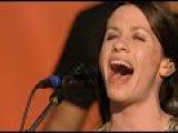 Alanis Morissette - Full Concert - 072499 - Woodstock 99 East Stage (OFFICIAL)