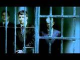 Найк Борзов - Последняя песня  Naik Borzov - Poslednyaya pesnya