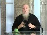 Почему в Православии не признают астрологию?