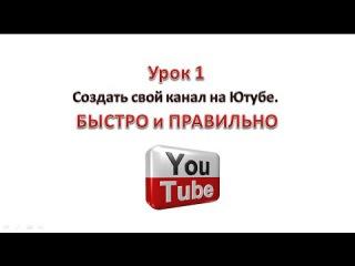 Видеозаписи Светланы Буханцовой ВКонтакте