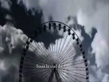 Под небом Парижа (Ив Монтан)