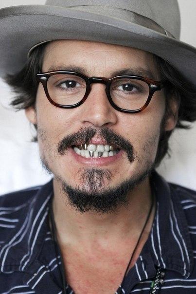 Визиты к дантисту как я люблю их