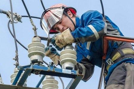 Таганрогскому Водоканалу грозят отключить электроэнергию с 24 декабря