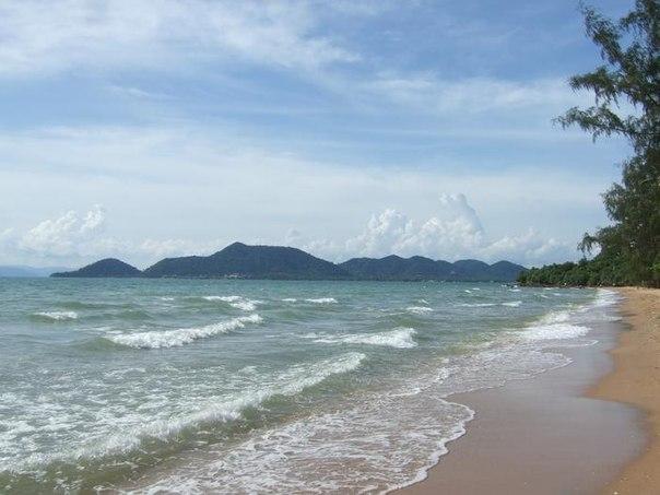 остров Ко Тонсай GC-s2zxnUrs